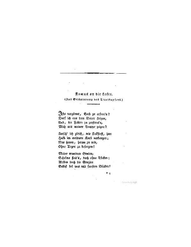 Komus1815.TitelErklärung.pdf