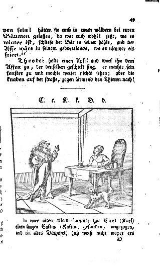 Löhr ABC Kaftan.pdf