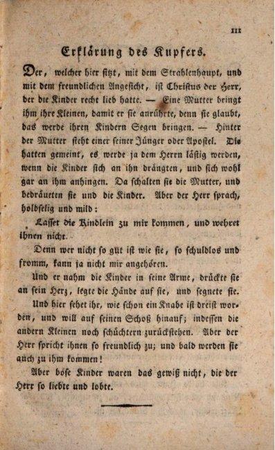 Löhr Bibel Erklärung111.pdf