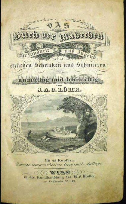 Löhr Märchen Titelvignette Wien.pdf