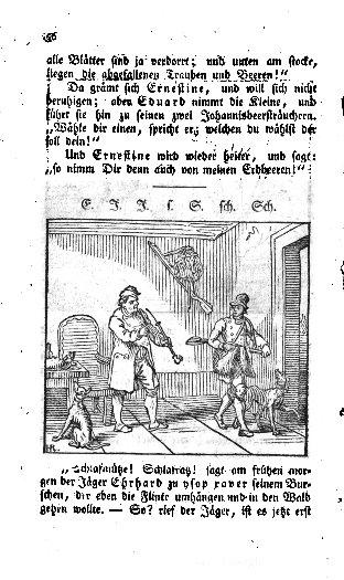 Löhr  ABC Jäger.pdf