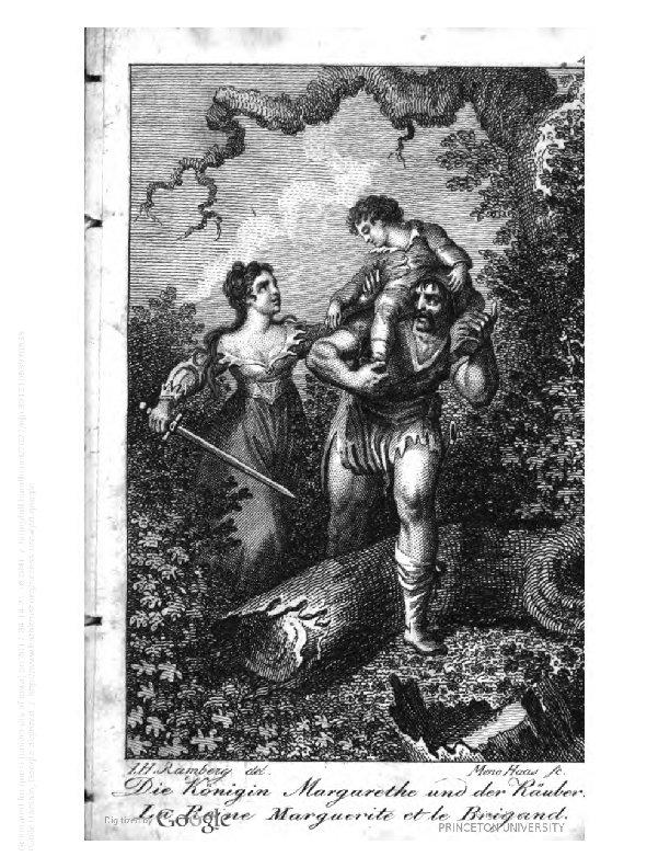 GothaGenealKalender1817.4Marguerite.pdf