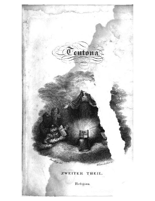 Teutona-2-Religion.pdf