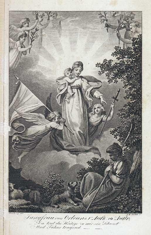 Minerva1812.VI.DieWEihe.Johanna.jpg