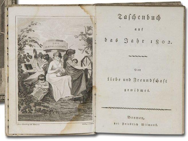 TBLiebeFreundschaft.1802.Titel.png