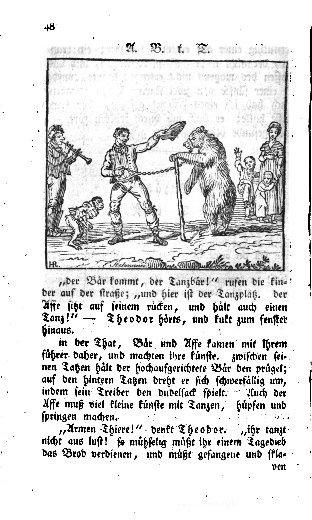 Löhr ABC Tanzbär.pdf