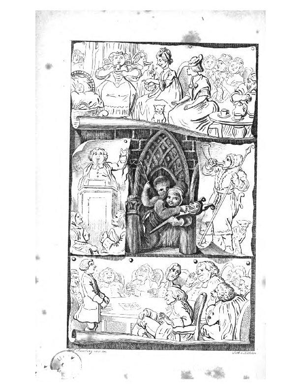 Jobsiade1839-Titel.pdf