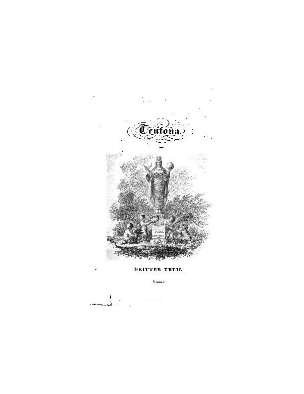 Fredau3.Natur.pdf