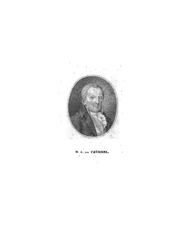 Thümmel1.Portrait.pdf