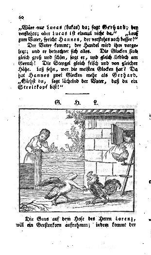 Löhr ABC Gans.pdf