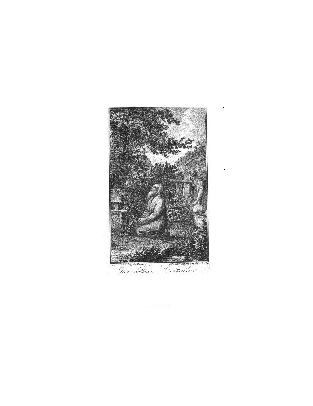 glatz.iduna2.2VignetteTitel.pdf