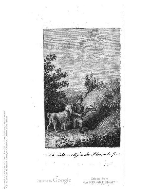 Loehr.Ludewig und seine Gespielen.pdf