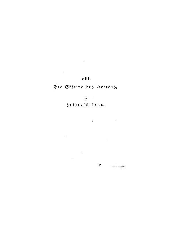 Komus1815.Stimme.pdf