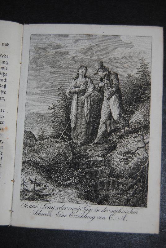 TBDerLiebeUndFreundschaft1826.Erz.jpg