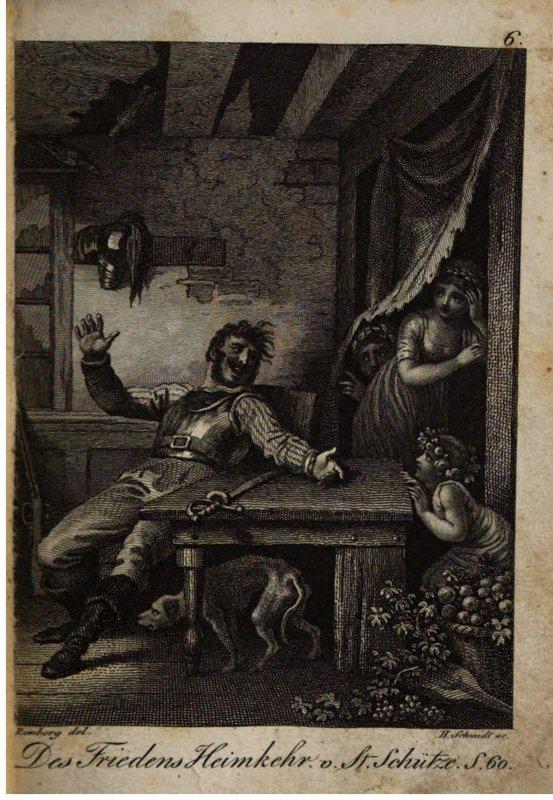 TB geselligen 1810 Heimkehr.pdf