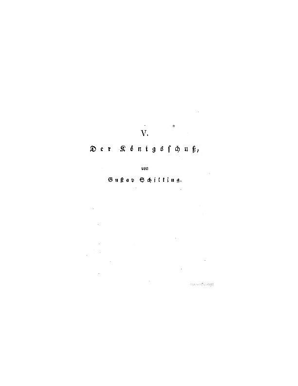 Komus1815.Königsschuß.pdf