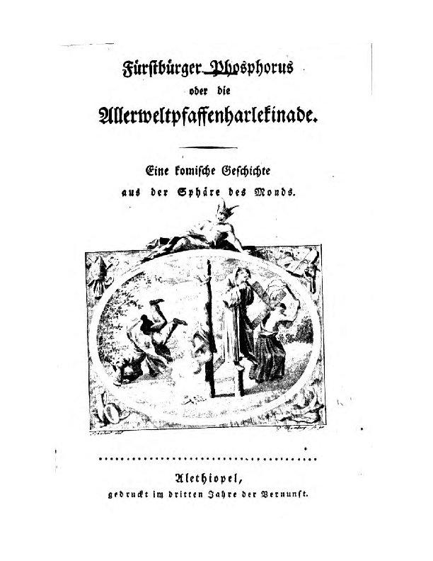 Woellner.Vignette.pdf