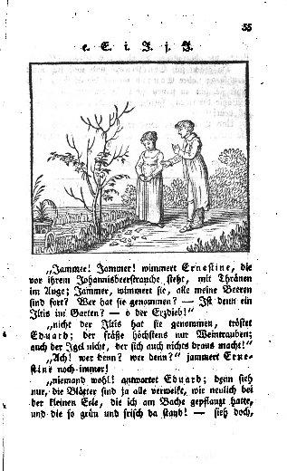 Löhr ABC Ernestine.pdf