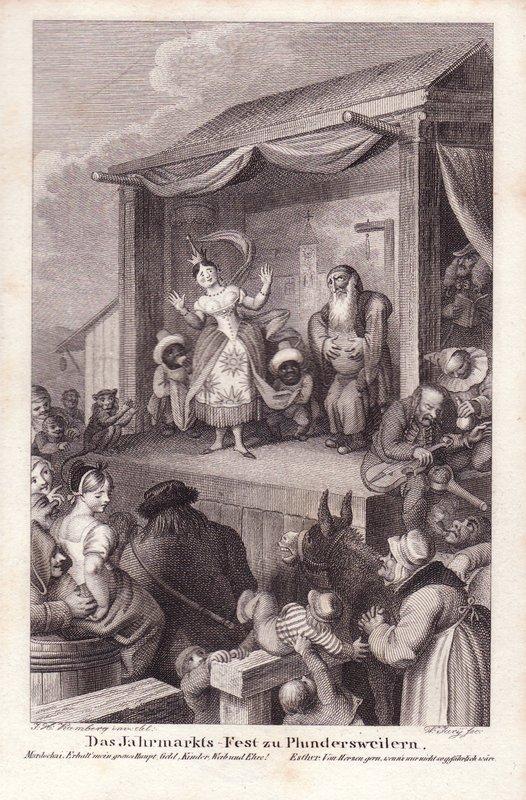 Jahrmarktsfest.Minerva26.tiff