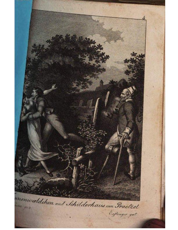 Rheinisches TB 1819.Praetzel.pdf