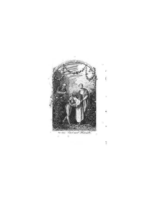 Glatz.Iduna1.1821.TitelkupferVignette.pdf