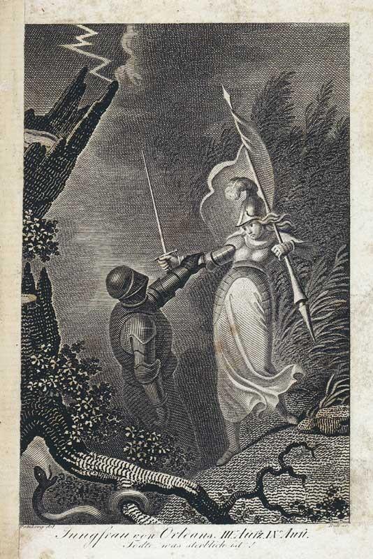 1812.JungfrauIV.Ritter.jpg