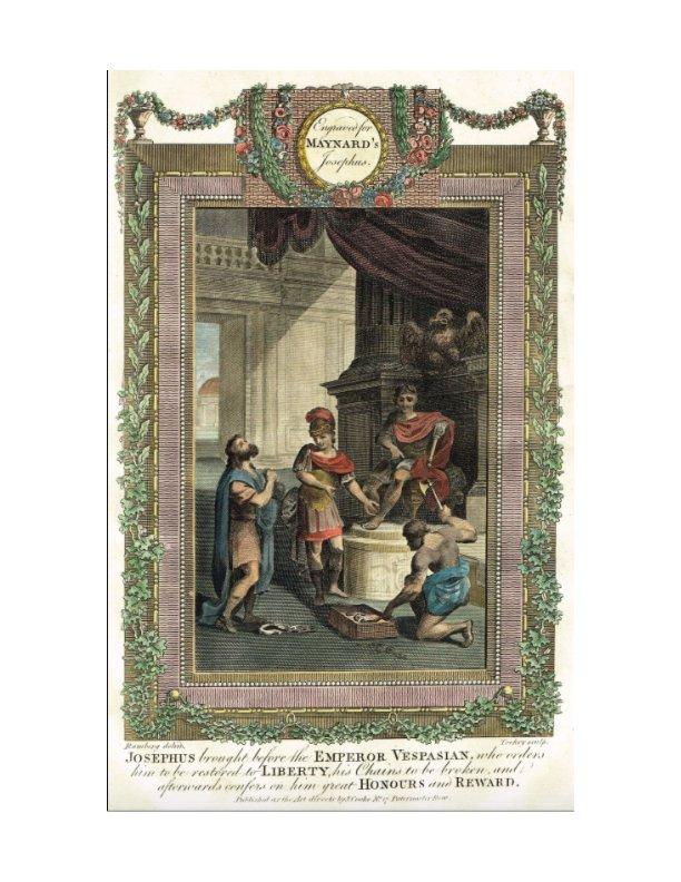 Flavius.Vespasian.colored.ebay.pdf