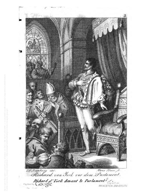 GothaGenealKalender1817.3Richard.pdf