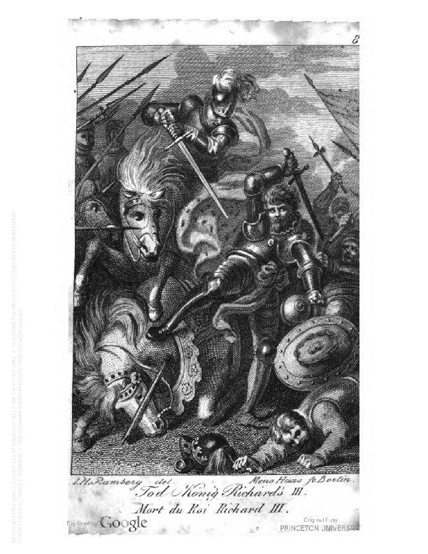 GothaGenealKalender1817.8RichardIII..pdf
