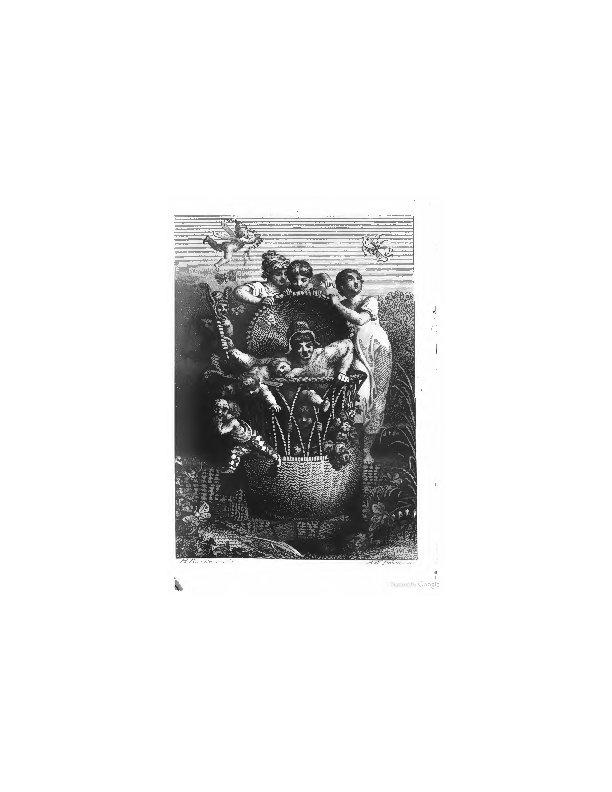 Komus1815.Titel.pdf