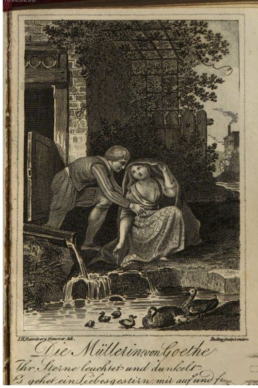 TB LF 1803 Goethe Müllerin.jpg