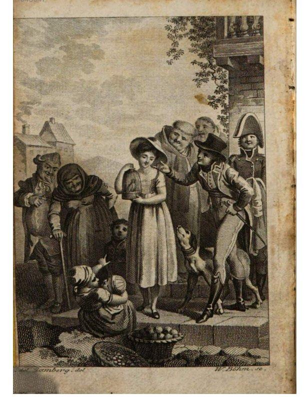 TB geselligen 1810 Titel.pdf