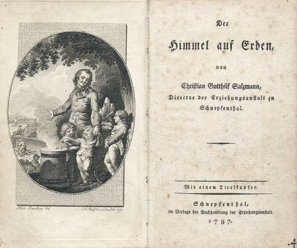 Salzmann.HimmelAufErden1797.jpg