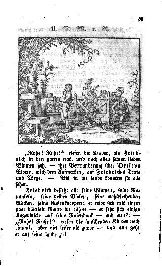 Löhr ABC Friedrich.pdf