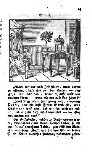 Löhr ABC Peter.pdf