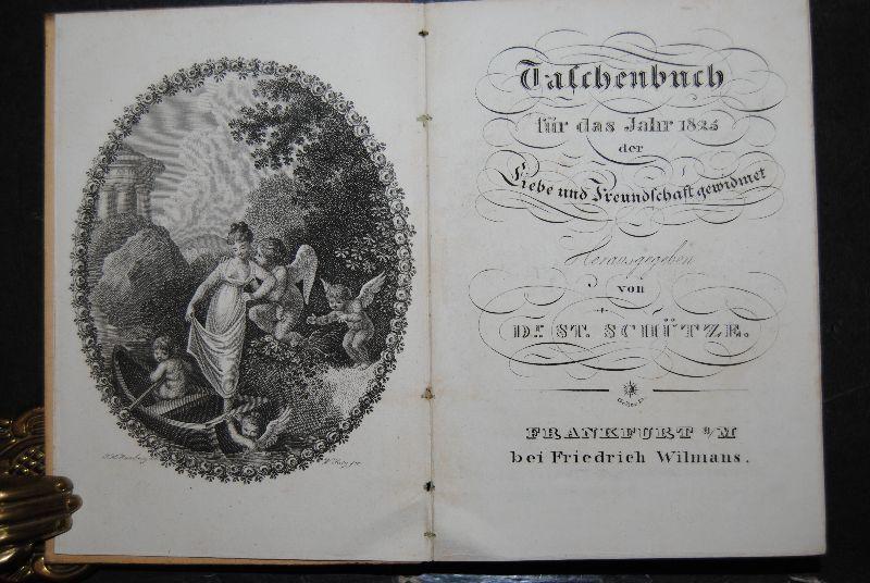 TaschenbuchDerLiebeUndFreundschaft1825Titel.jpg