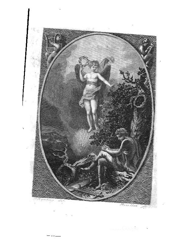 Wagner_Ewige_Musenalmanach_junger_Germanen.pdf