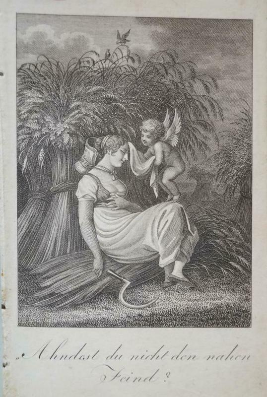 Taschenbuch-der-Grazien-1807-Mit-Kupfern-von-Ramberg-_57.jpg