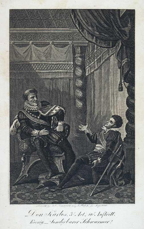 1810DonCarlos30.ppo.jpg