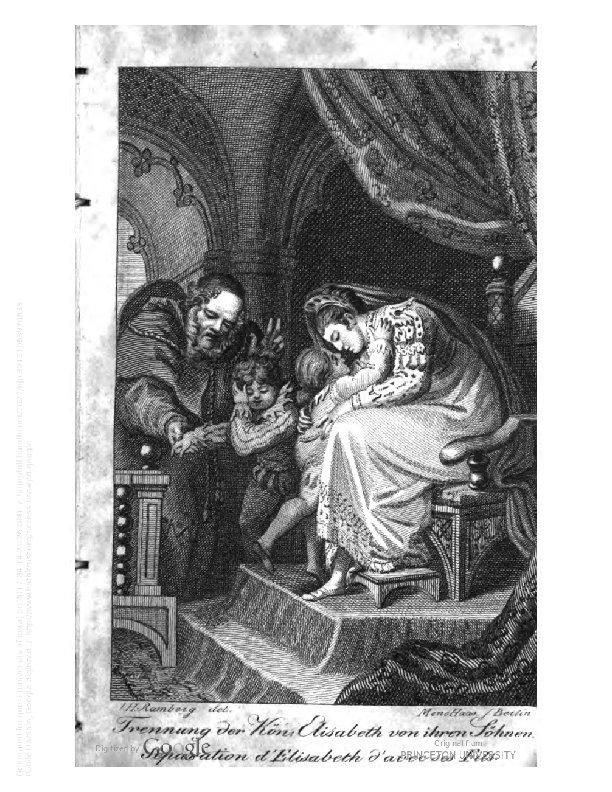 GothaGenealKalender1817.6 Elisabeth.pdf