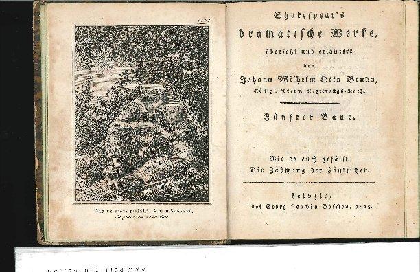 3+5_MaßFürMaß.Shakespeare-Benda.pdf