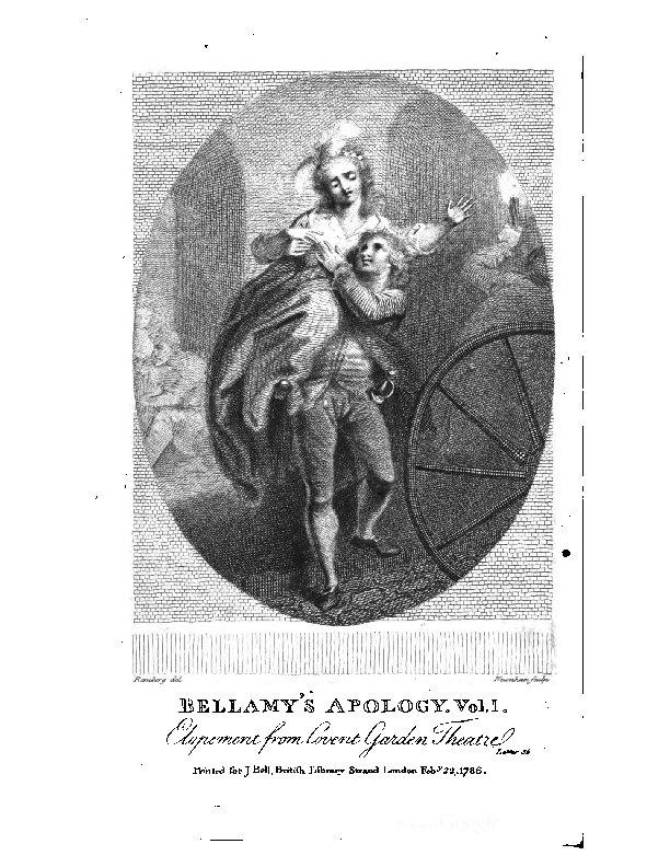 Bellamy.Apology_Bd1.pdf