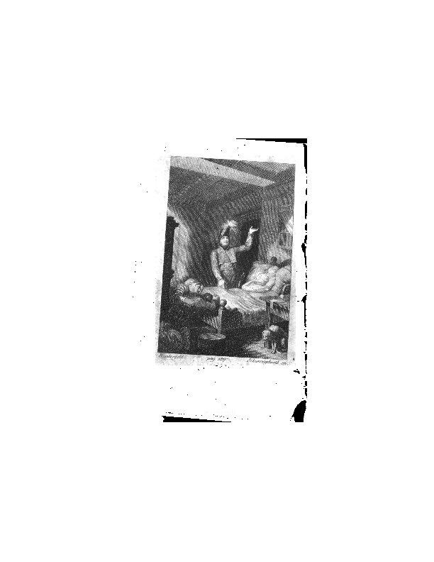 Beulwitz2.Titelkupfer.pdf