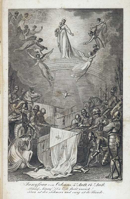 Minerva1812.VIIIJohanna.jpg