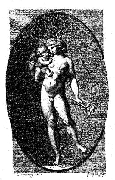 Ramdohr-Venus_Urania2_Hermes.png