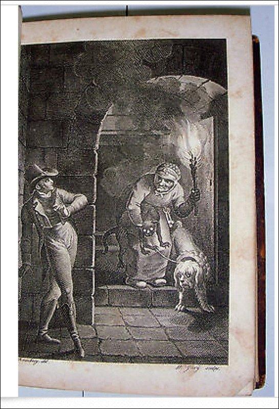 Komus1815.Kellerszene.tiff