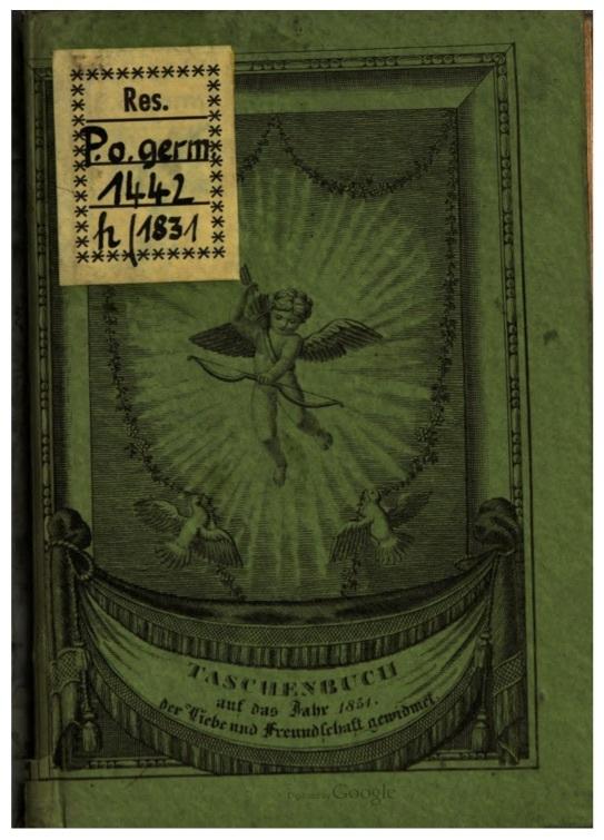 TB LF 1831 Umschlag1.jpg