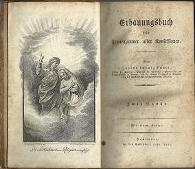 Ewald.Erbauungsbuch.HandelKurta.jpg