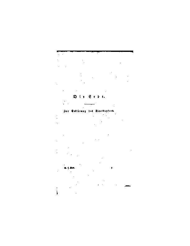 HouwaldBuchfürKinder1ZuTitel.pdf