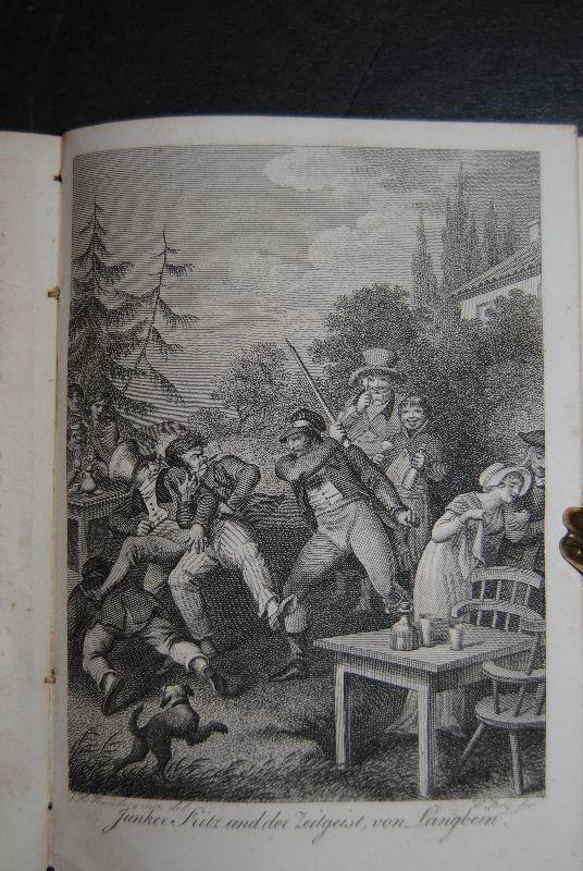 TaschenbuchDerLiebeUndFreundschaft1825.Langbein.jpg